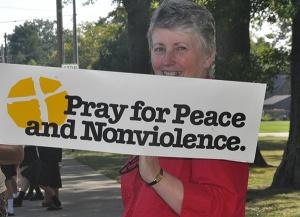 peace-marilynnichol