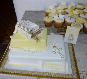 communion-cake-edits 2