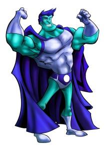hero-1529299_1920
