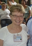 Mary Jo cropped for bio