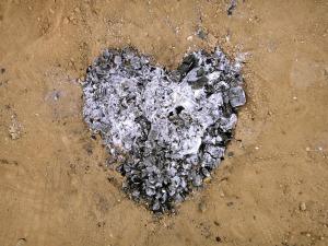 heart-1841781_1920