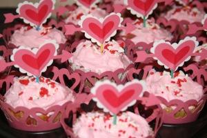 valentines-day-1565981_1920