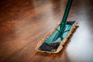 clean-cleaning-mop-48889