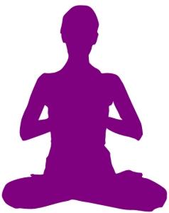 yoga-304635_1280 cropped