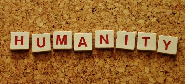 humanity-2045992_1920