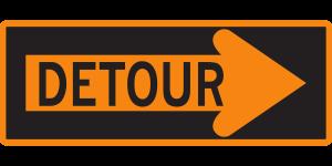 detour-44162_1280