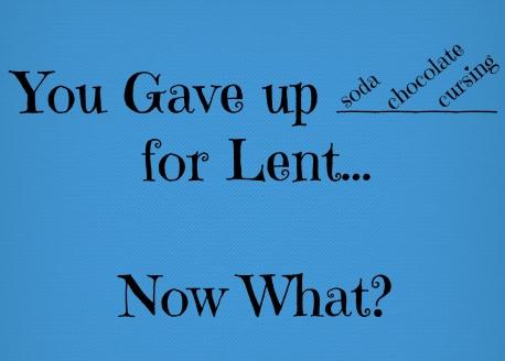 After-Lent1 copy.jpg