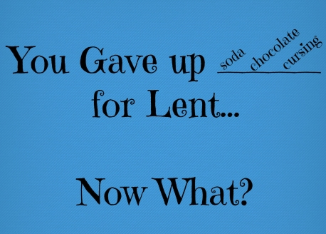 After-Lent1 copy.jpg