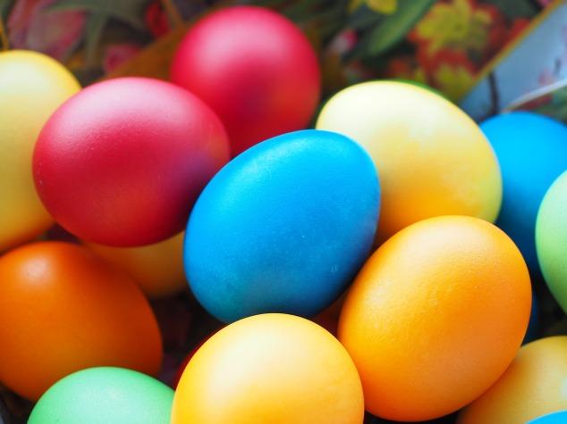 easter-eggs-3032058_1920