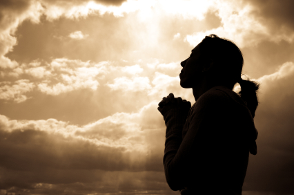 woman-praying-silhoutte.jpg