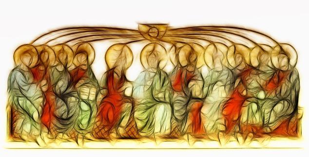 pentecost-3409249_1920.jpg