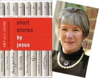 th-Amy-Jill-Levine-and-her-book-The-Short-Stories-of-Jesus.jpg