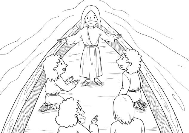 bible-2719985_1280