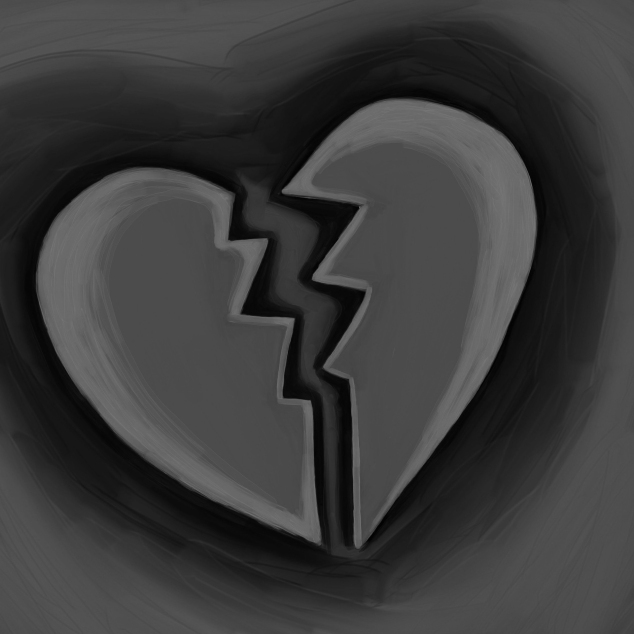 broken-heart-1127702_1920 black and white.jpg
