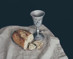 bread-3935952_1920 (1)