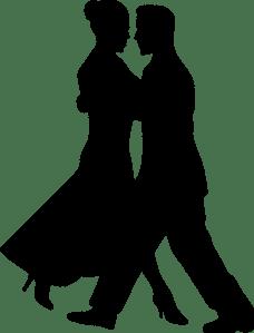 couple-1299681_1280