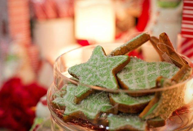 christmas-cookies-2918172_1920.jpg