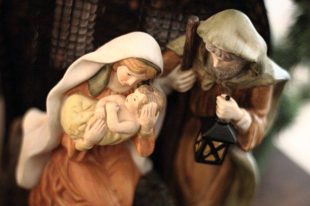 nativity-447767_1920 (1)