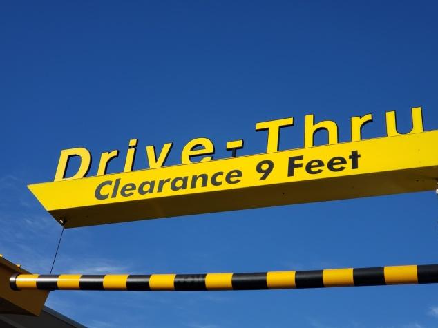 drive-thru-food