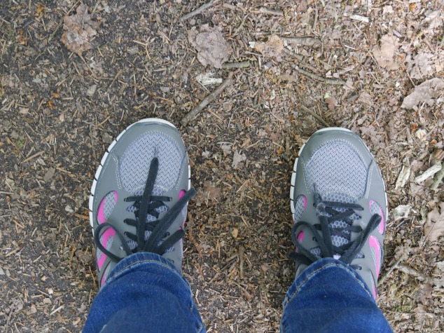 foot-3377334_1920