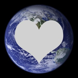 earth-with-heart