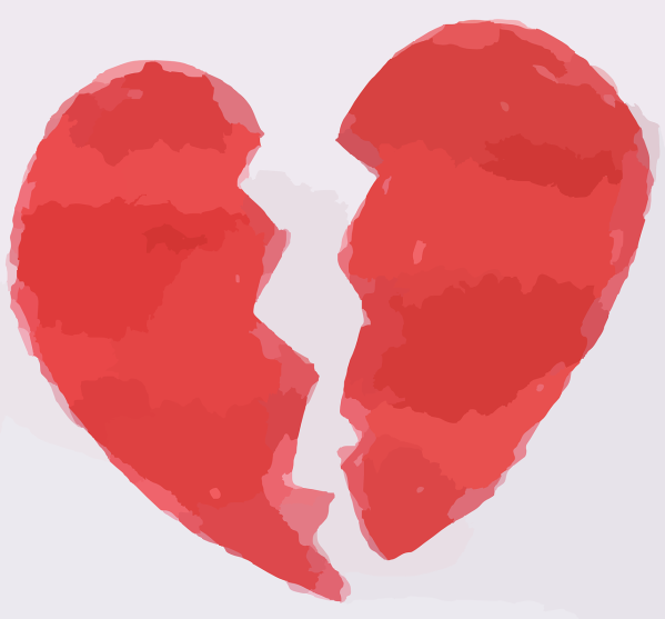 heart-297313_1280