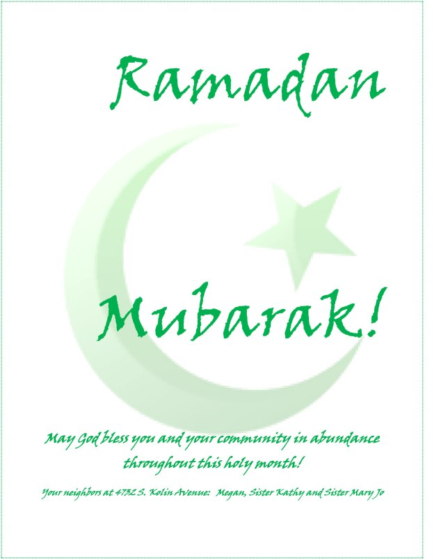 Ramadan-Mubarak!-updated