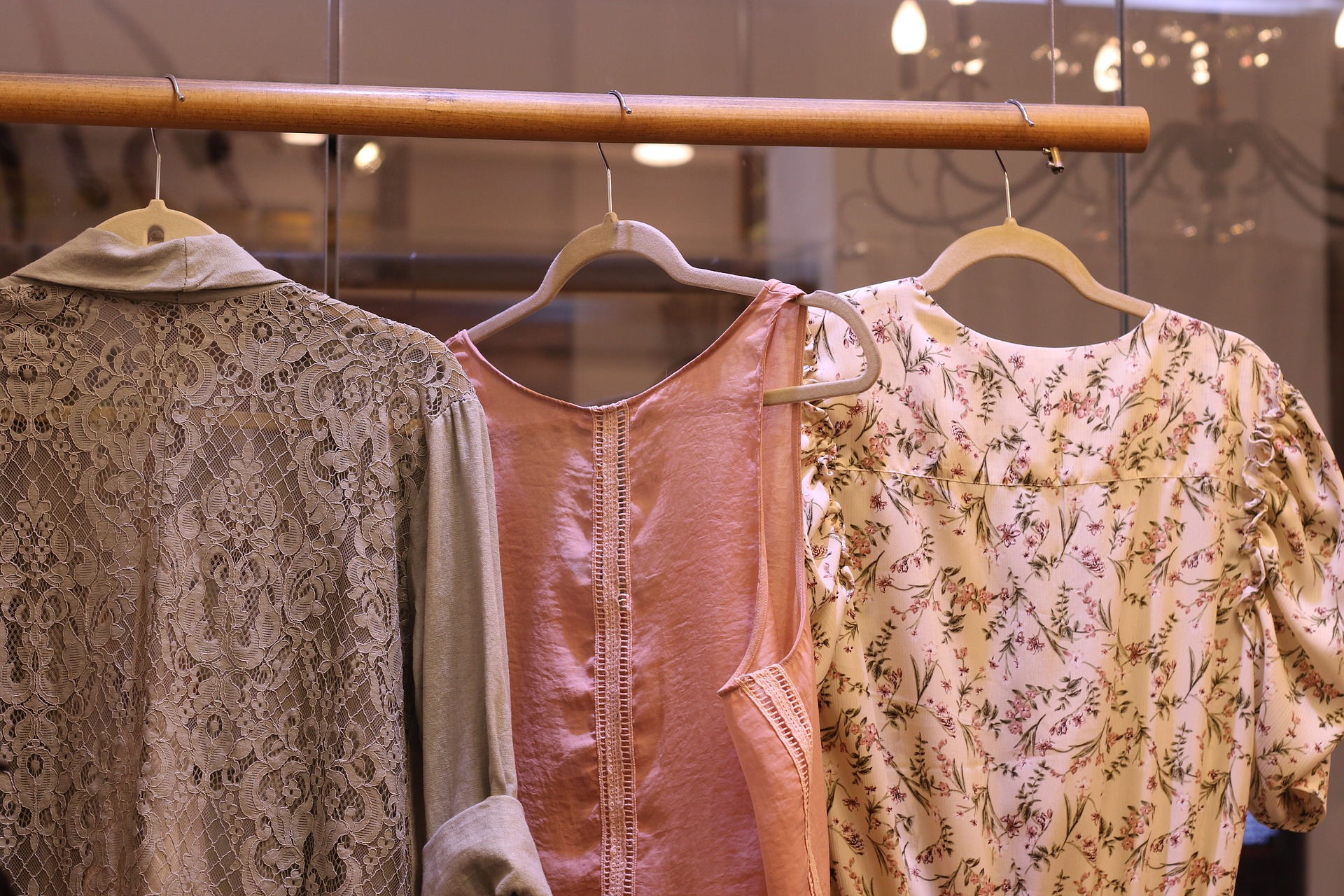 fashion-4132576_1920
