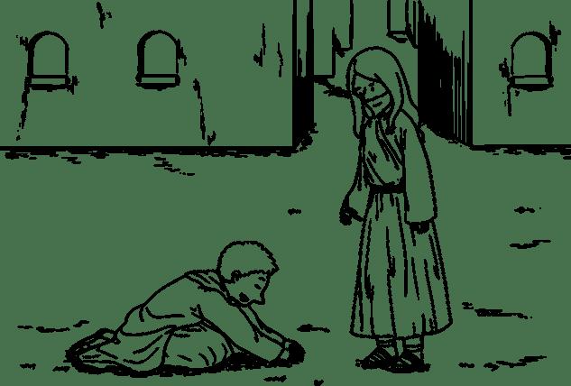 bible-3043384_1280