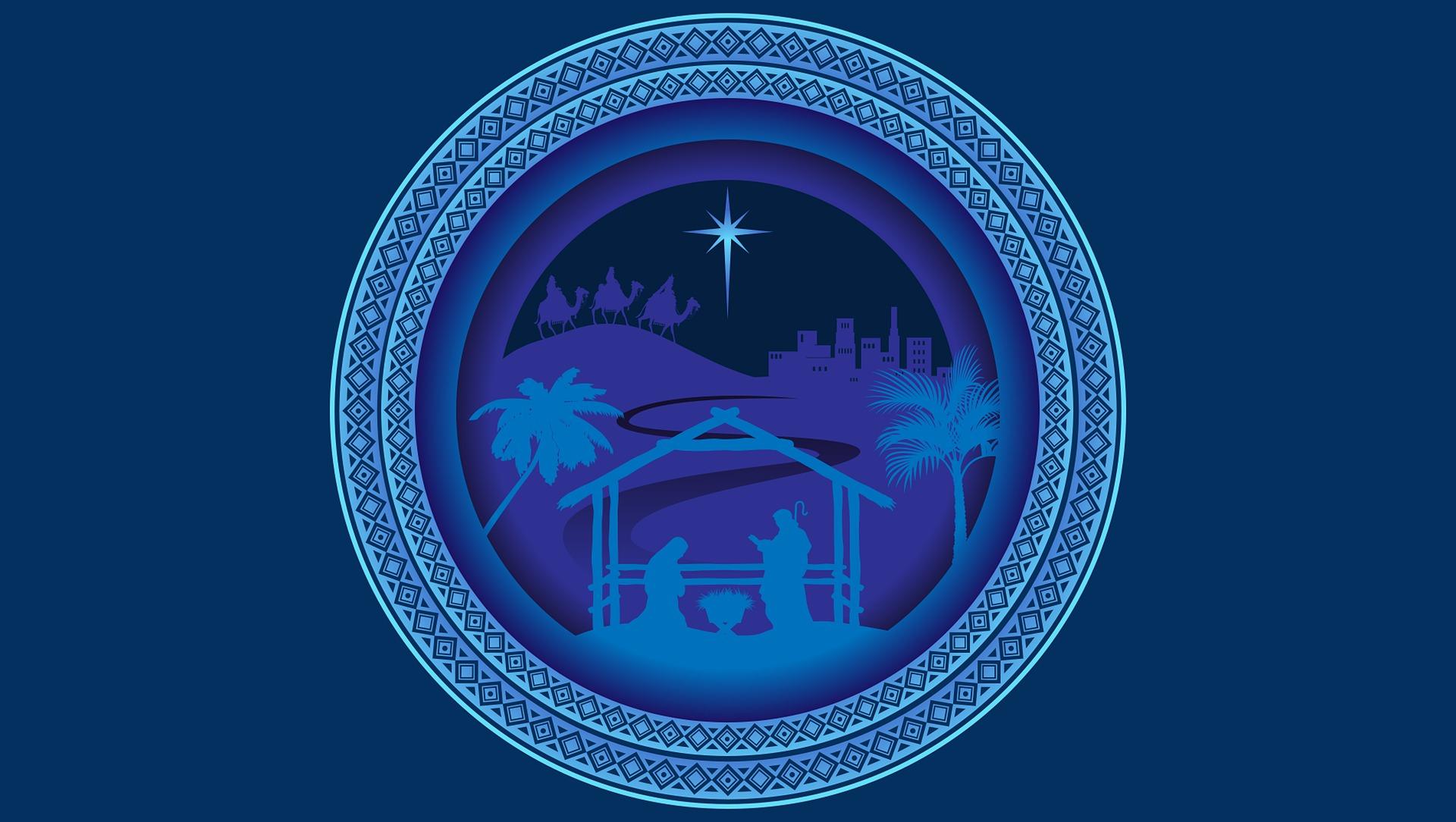 nativity-4620015_1920