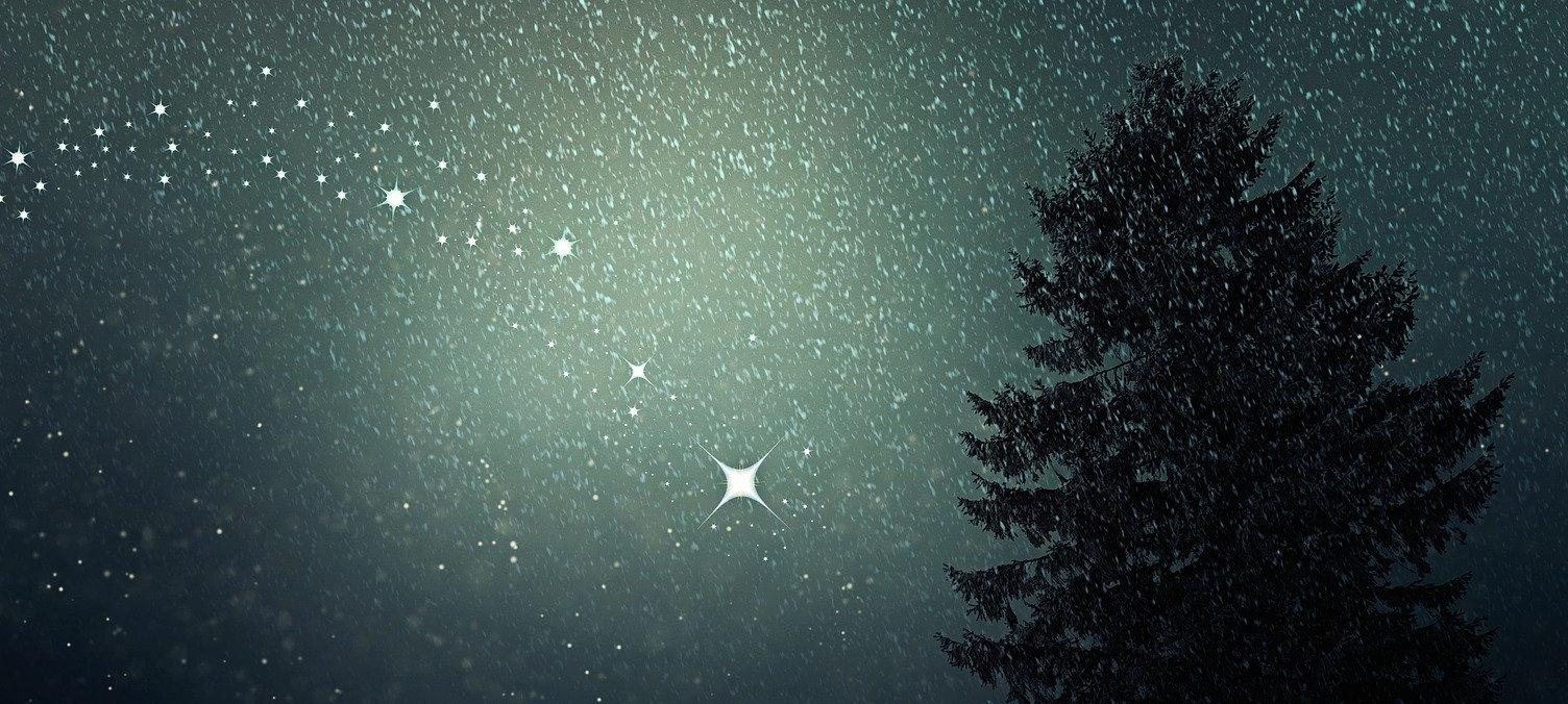 winter-3006823_1920