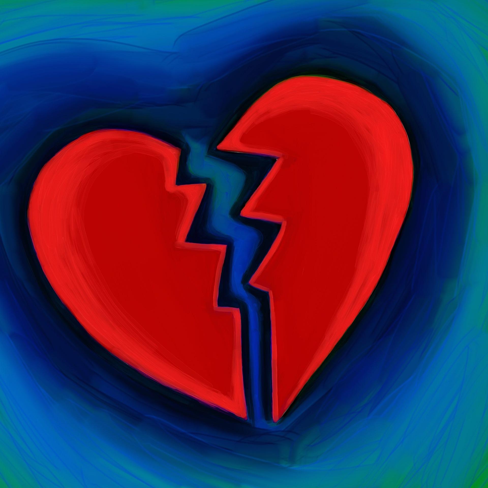 broken-heart-1127702_1920