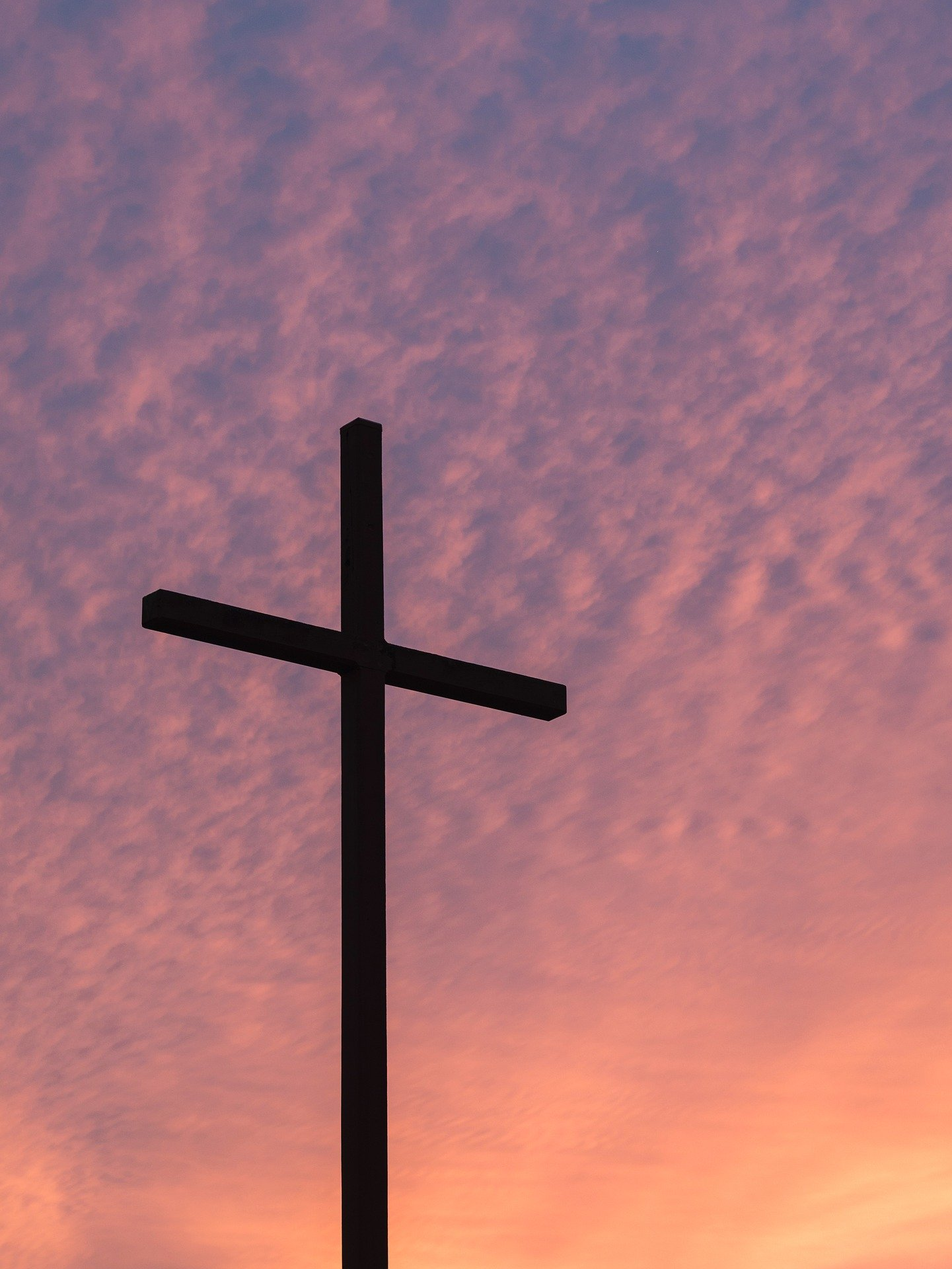 faith-2208916_1920