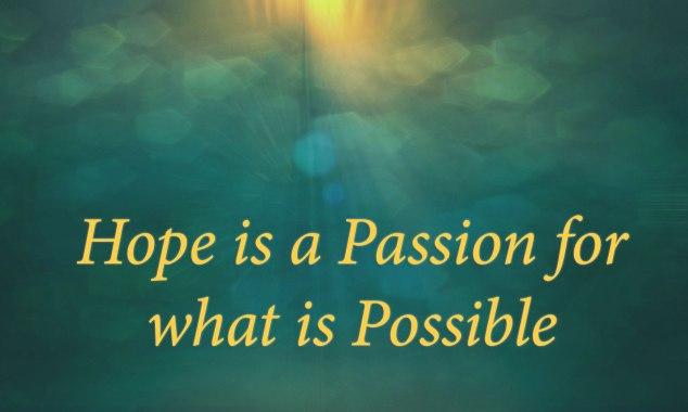 hope-is-2