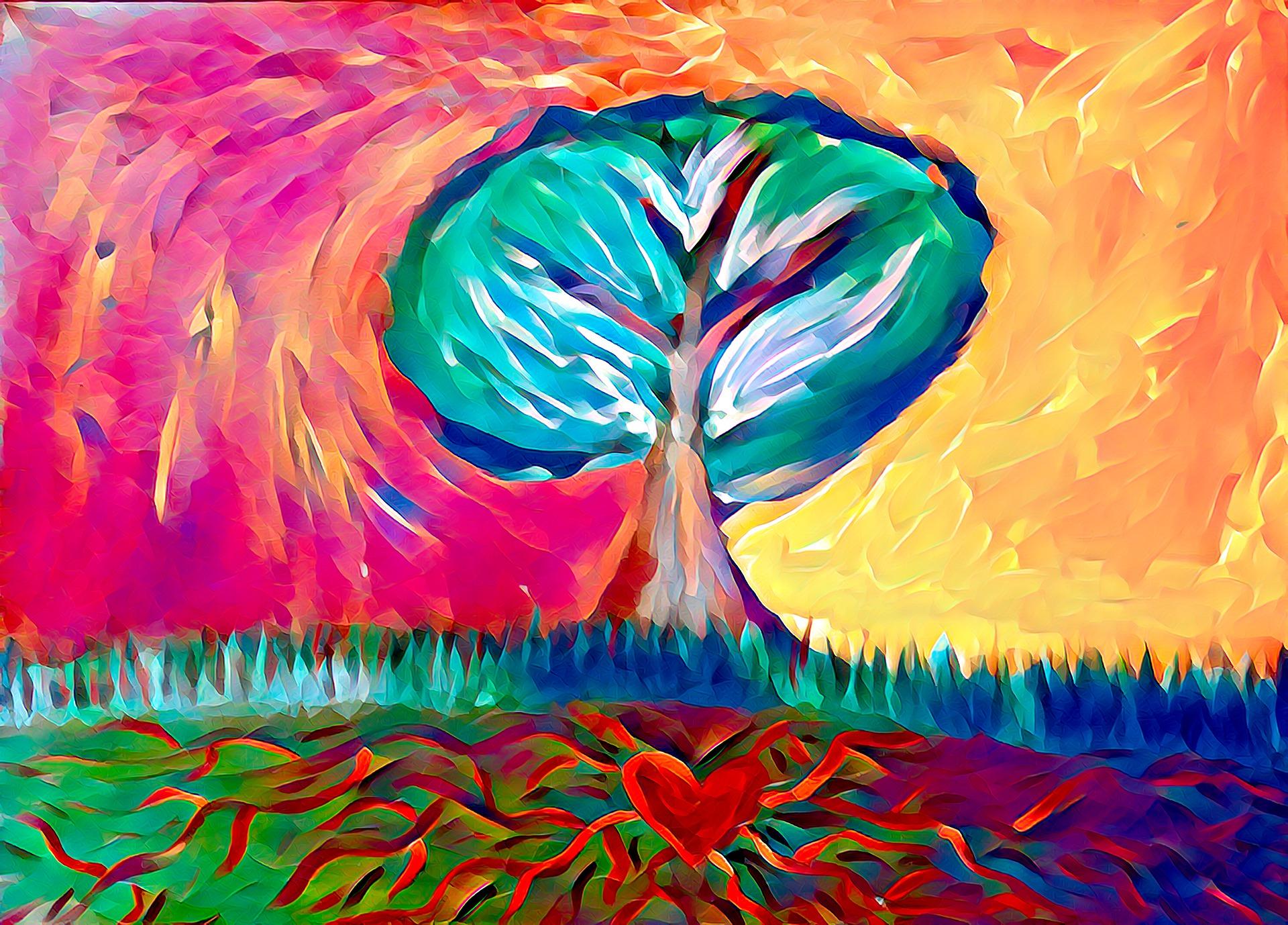 tree-4981391_1920
