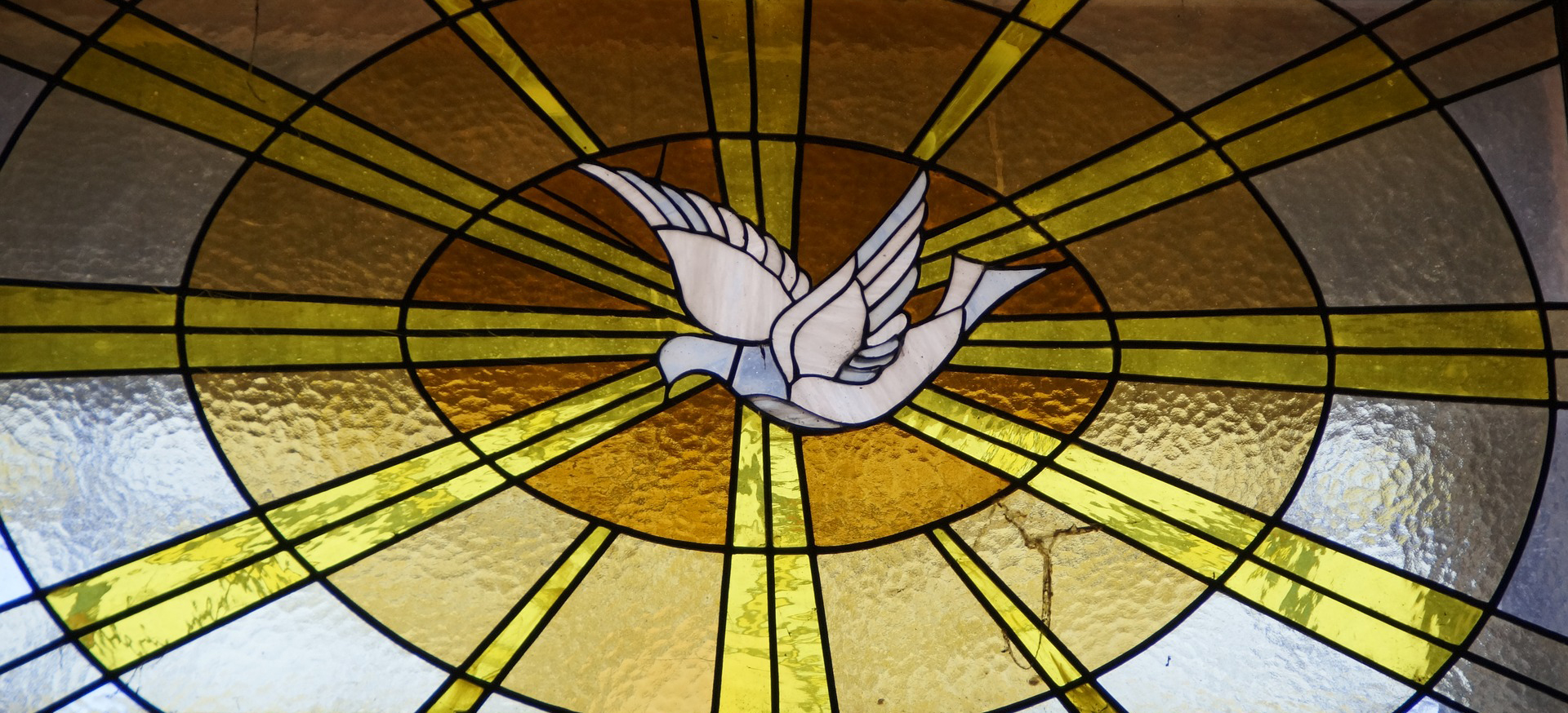 holy-spirit-2424282_1920