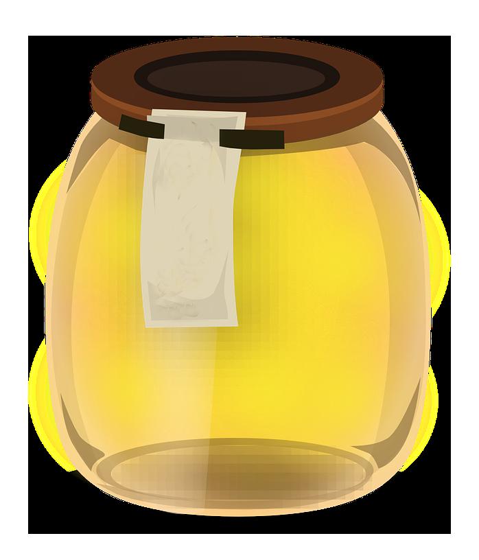 fireflies-576165_1280