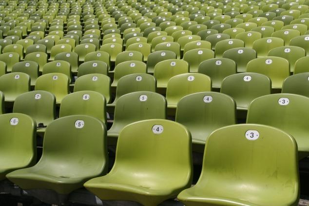 stadium-140190_1920