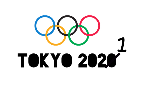 tokyo-summer-olympics-4770146_1280 cropped with 1
